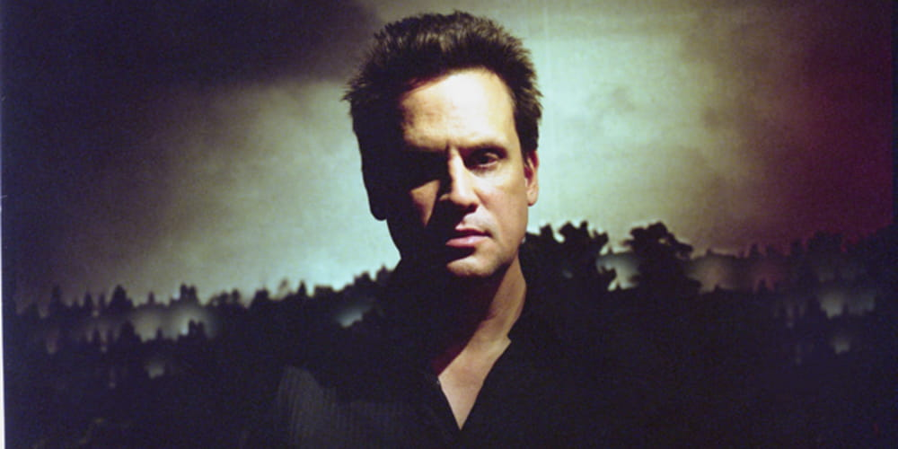 Tickets SUN KIL MOON,  in Berlin